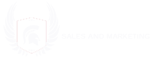 Sparta Sales and Marketing